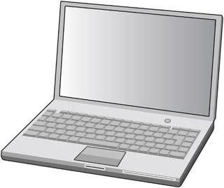 7d6c2cad64f7 第8回:System Mechanicはお客様のプライバシーを守ります。   イーフロンティア